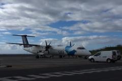 Sata Air Azores